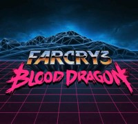 Blood-Dragon1