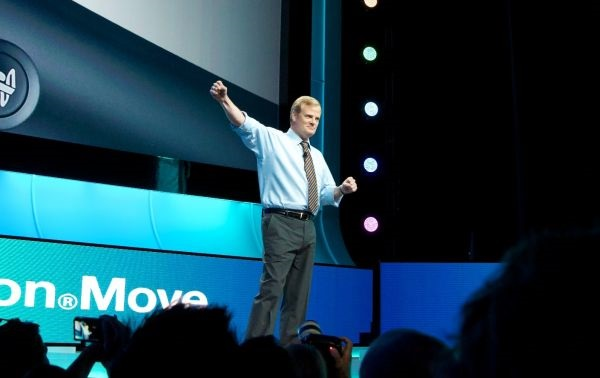 E3-2010-Kevin-Butler-033