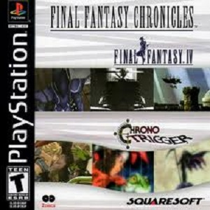 finalfantasychronicles1 Good Port, Bad Port: Five Great (And Five Not so Great) Video Game Ports