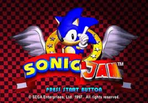 sonicjam1 Good Port, Bad Port: Five Great (And Five Not so Great) Video Game Ports