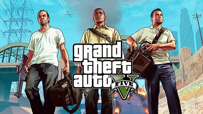 GTA 5 Current Gen or Next Gen:  When should a game be released on both sets of consoles?