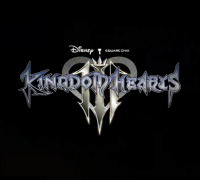 Kingdom Hearts III (small)
