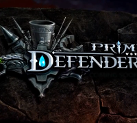Prime World Defenders - Official Trailer.mp4.Still001