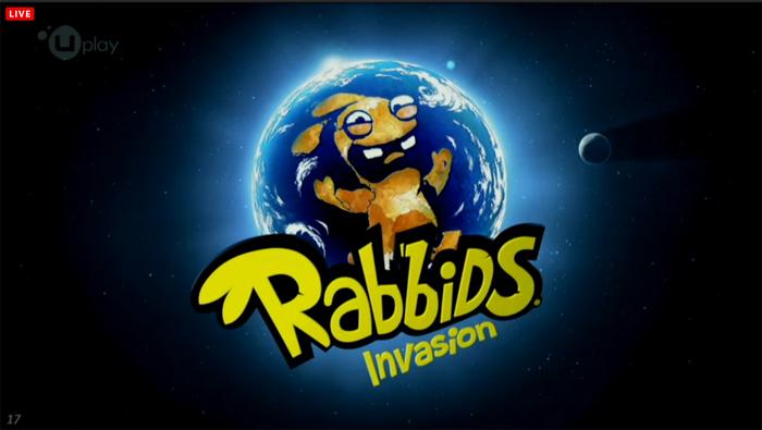 RabbidsInvasion