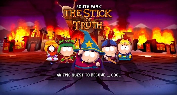 The Stick of Truth700 Current Gen or Next Gen:  When should a game be released on both sets of consoles?
