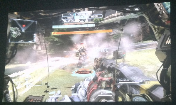 TitanfallAction