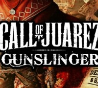 gunslingertitle