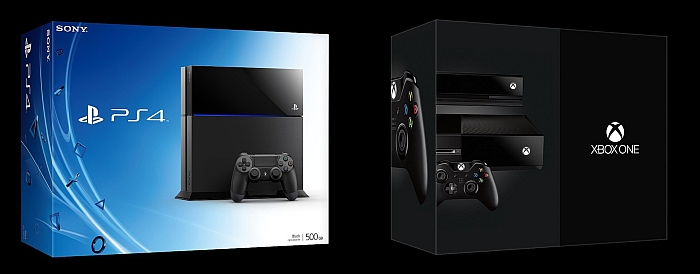 ps4_xbox_one_box700