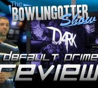dark review thumb